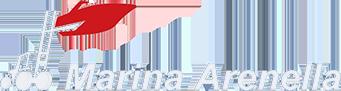 marina-arenella-logo-web